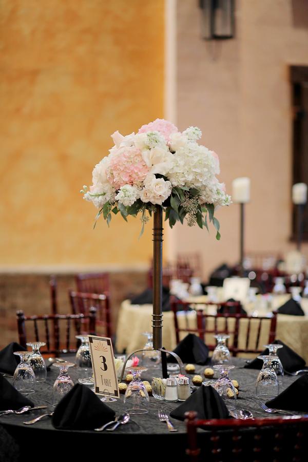 villadifelicita_wedding0928_1192