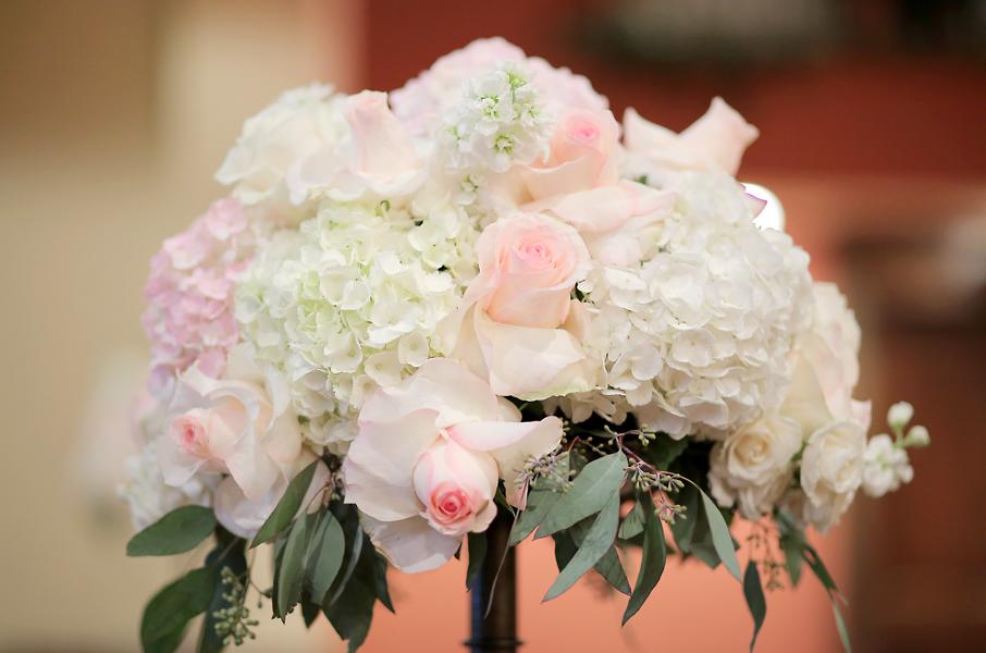 villadifelicita_wedding0928_1195