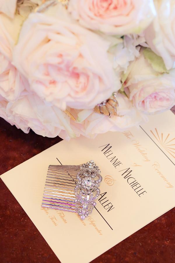 villadifelicita_wedding0928_125-1