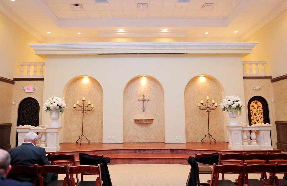villadifelicita_wedding0928_1257