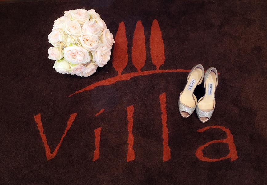 villadifelicita_wedding0928_129 copy