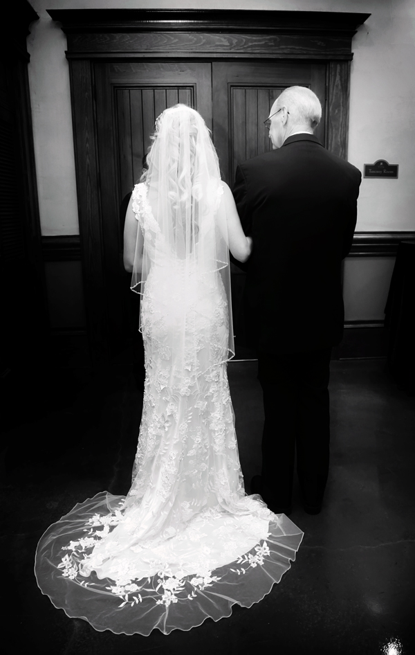 villadifelicita_wedding0928_1610-1