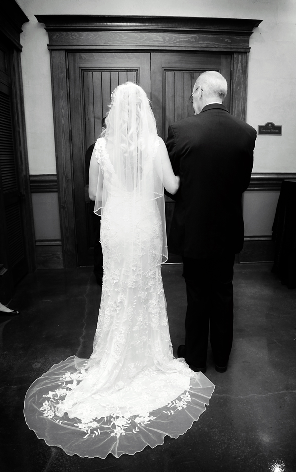 villadifelicita_wedding0928_1611-1