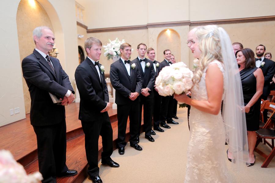 villadifelicita_wedding0928_1696