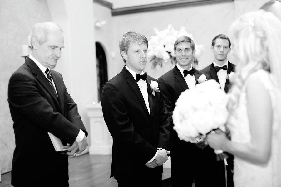 villadifelicita_wedding0928_1718-1