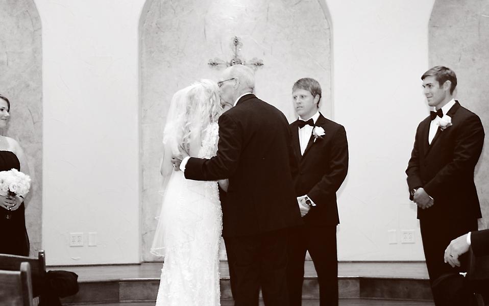 villadifelicita_wedding0928_1756-1
