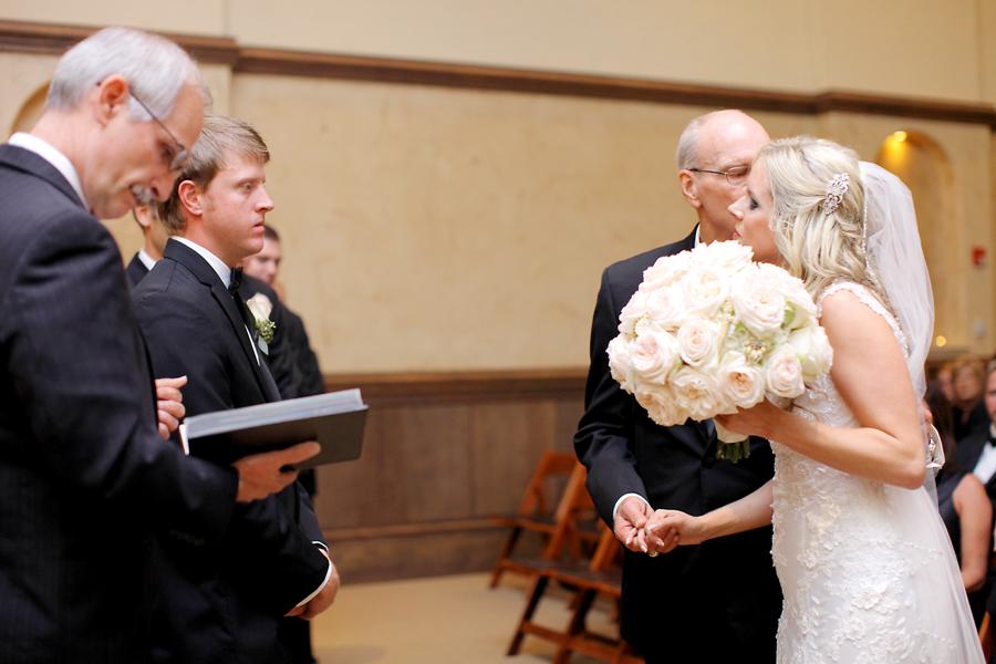 villadifelicita_wedding0928_1772