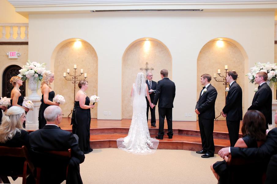 villadifelicita_wedding0928_1789