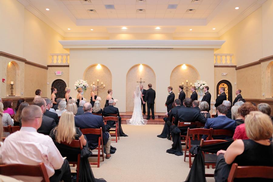 villadifelicita_wedding0928_1812