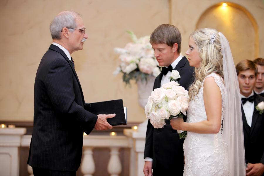 villadifelicita_wedding0928_1819