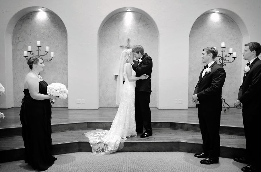 villadifelicita_wedding0928_1951-1