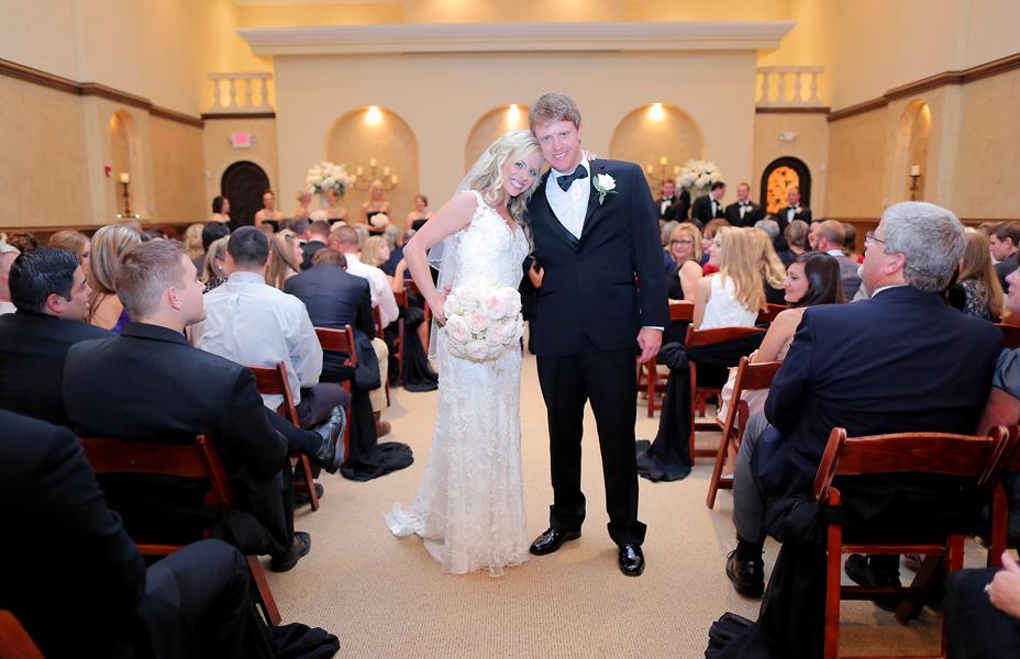 villadifelicita_wedding0928_2042