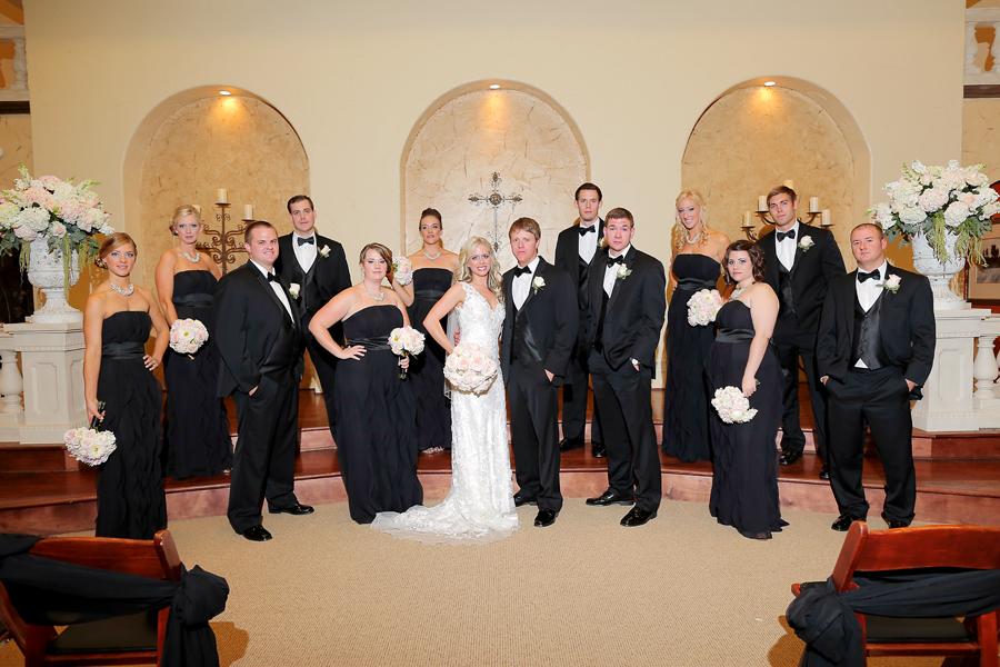 villadifelicita_wedding0928_2388