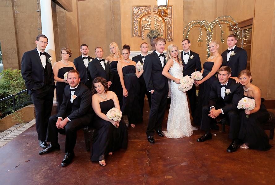 villadifelicita_wedding0928_2481
