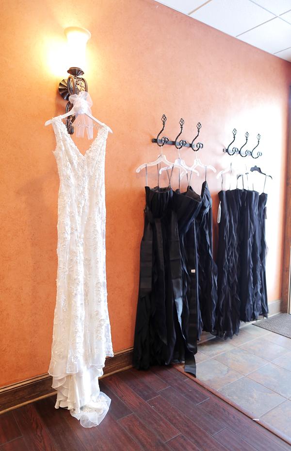 villadifelicita_wedding0928_25