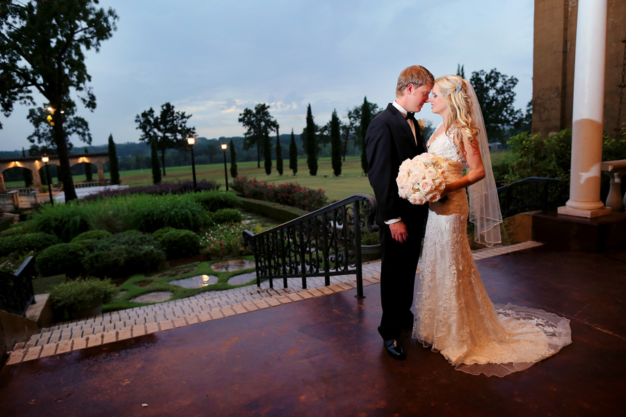 villadifelicita_wedding0928_2504