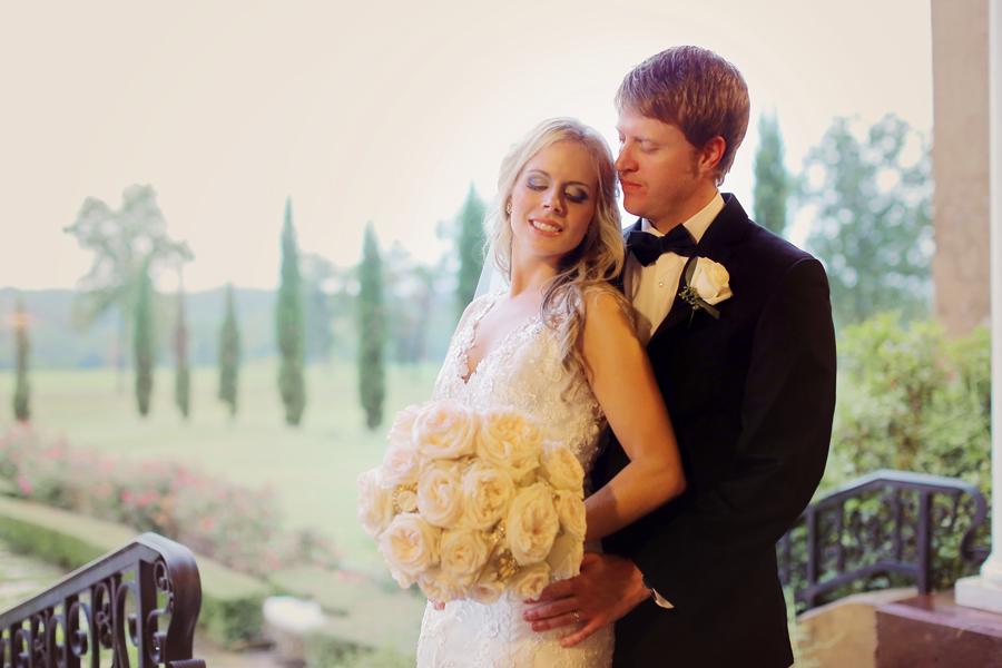 villadifelicita_wedding0928_2533
