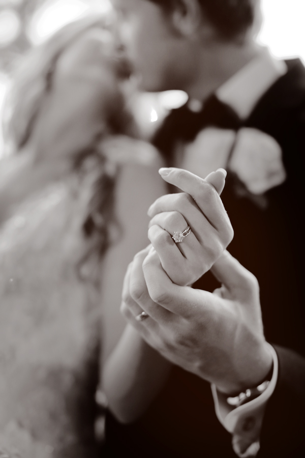 villadifelicita_wedding0928_2557-1