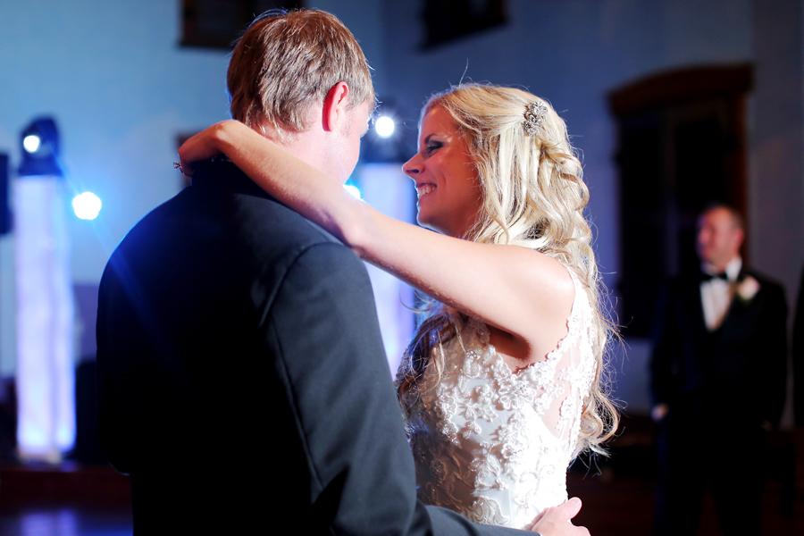 villadifelicita_wedding0928_2703