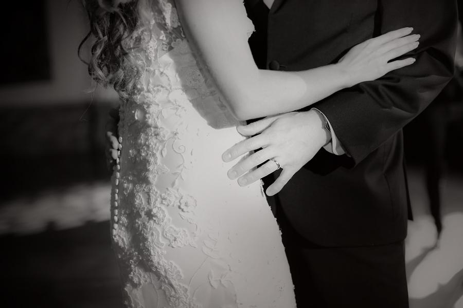 villadifelicita_wedding0928_2739-1