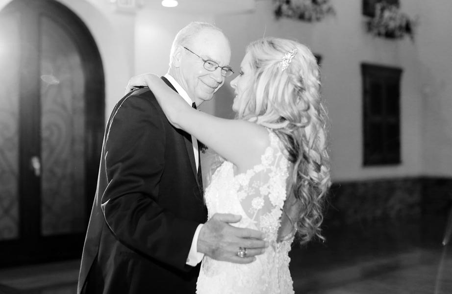 villadifelicita_wedding0928_2802-1
