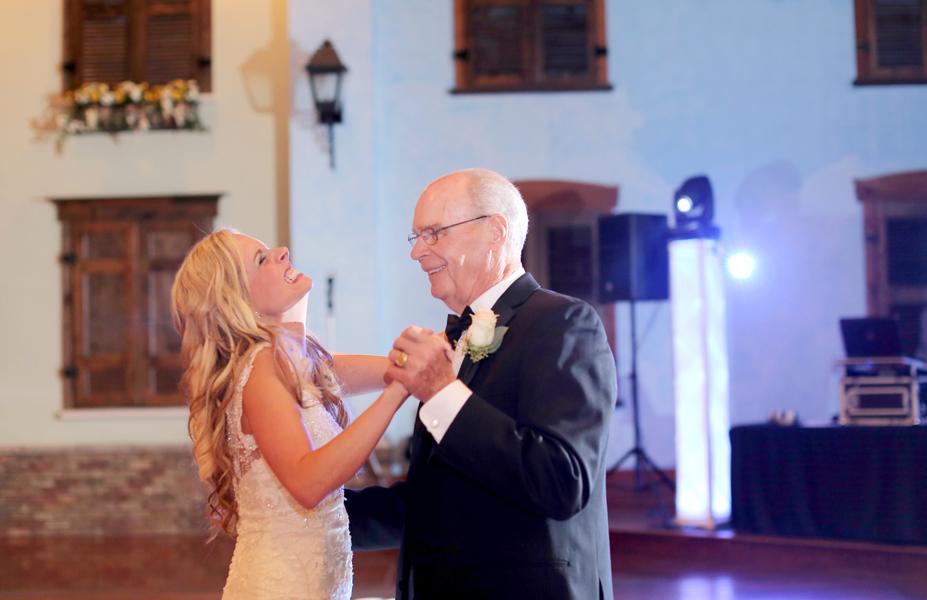 villadifelicita_wedding0928_2820
