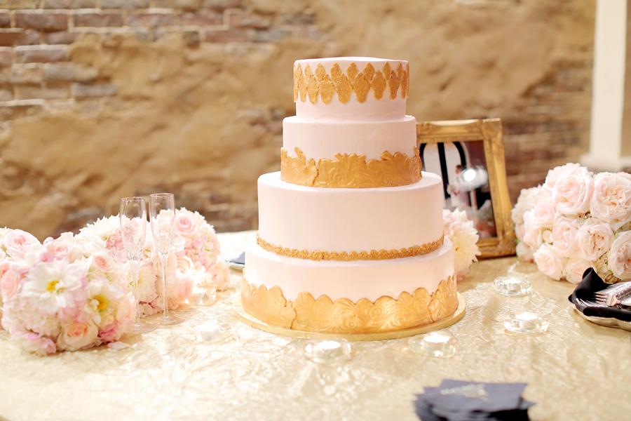 villadifelicita_wedding0928_2842