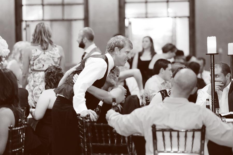 villadifelicita_wedding0928_2895
