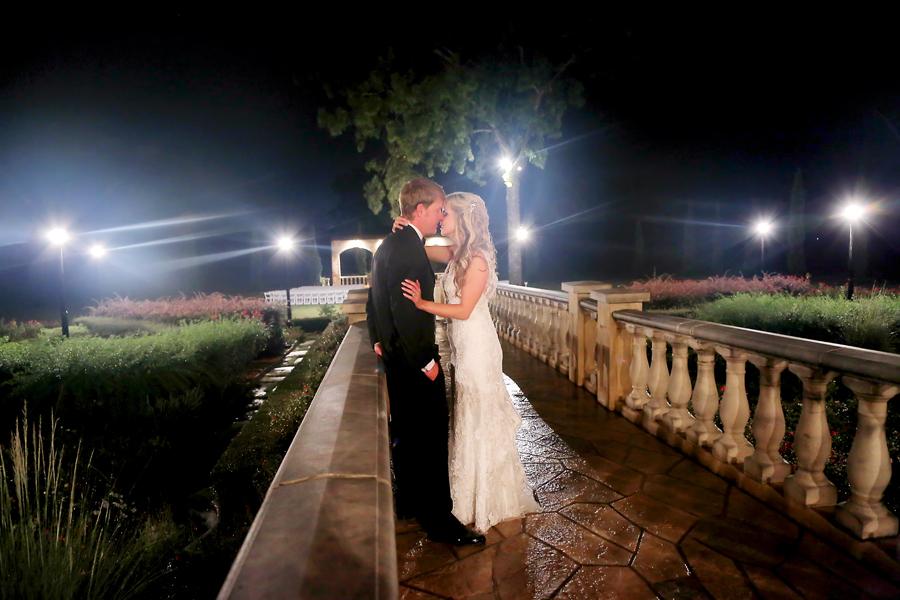 villadifelicita_wedding0928_3119