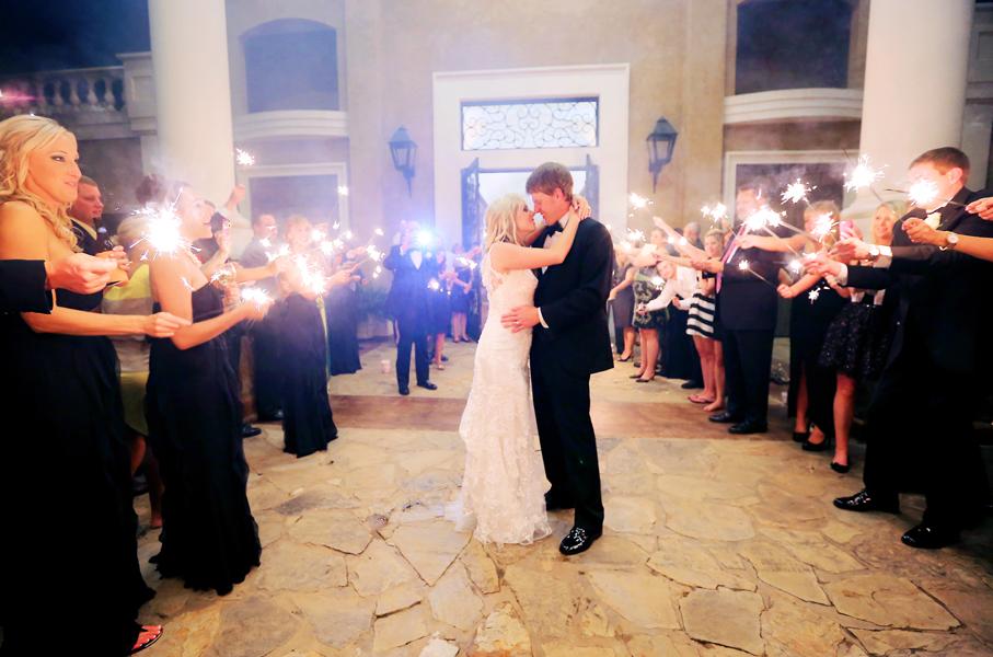 villadifelicita_wedding0928_3342