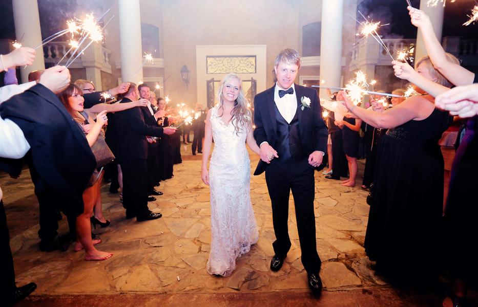 villadifelicita_wedding0928_3350