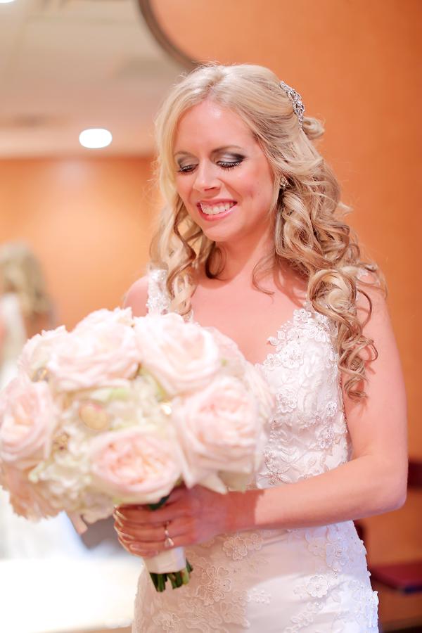 villadifelicita_wedding0928_424