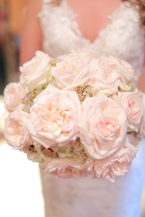 villadifelicita_wedding0928_434
