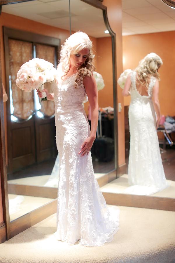 villadifelicita_wedding0928_446