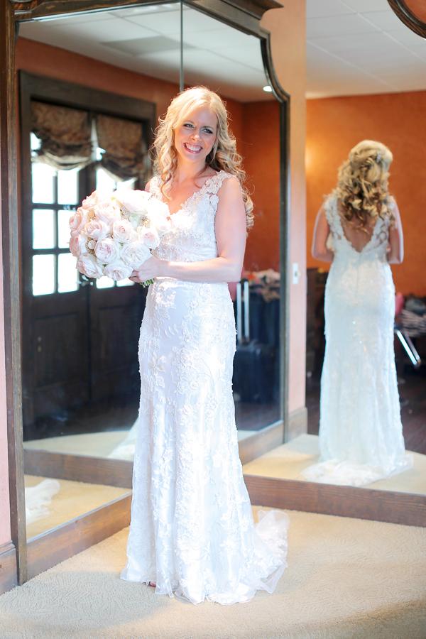 villadifelicita_wedding0928_462