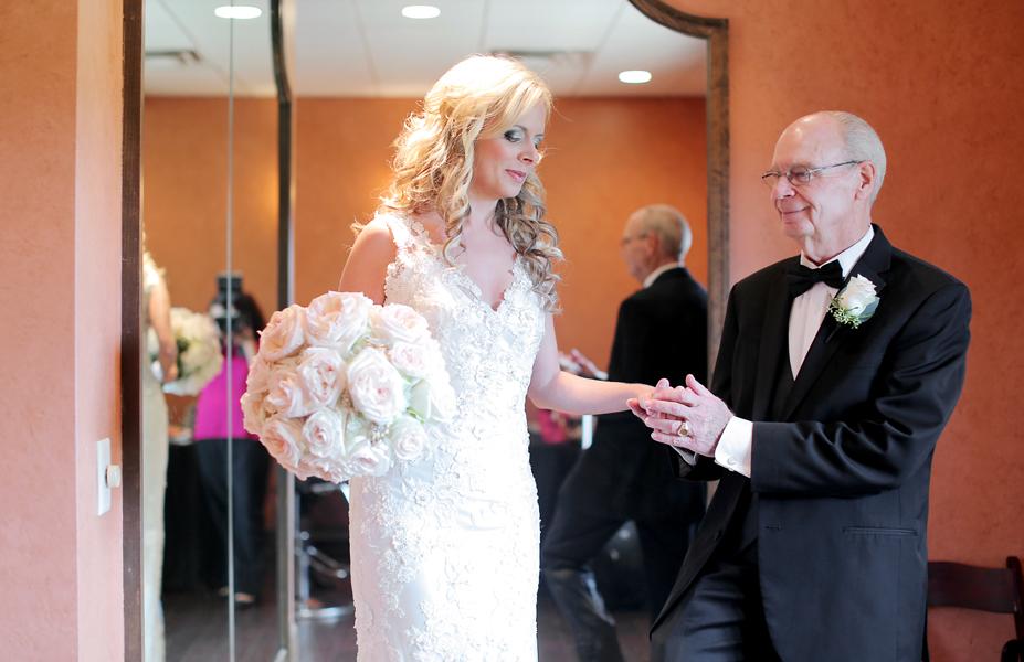 villadifelicita_wedding0928_509