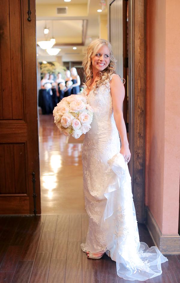 villadifelicita_wedding0928_586