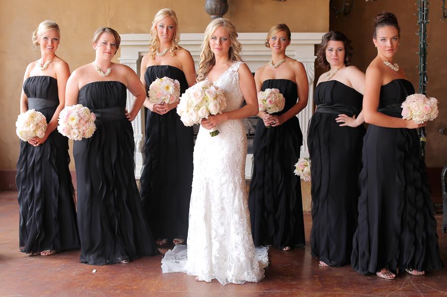 villadifelicita_wedding0928_708