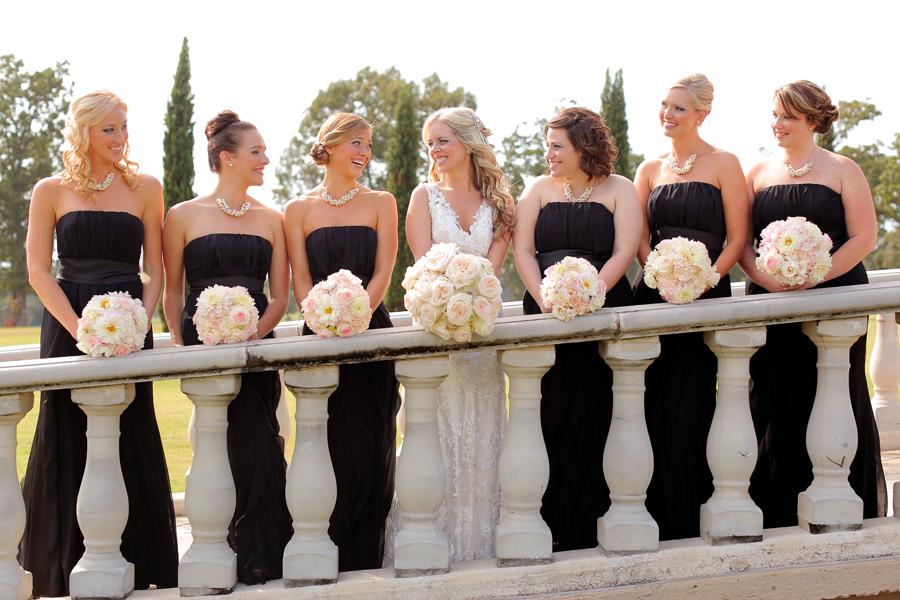 villadifelicita_wedding0928_736