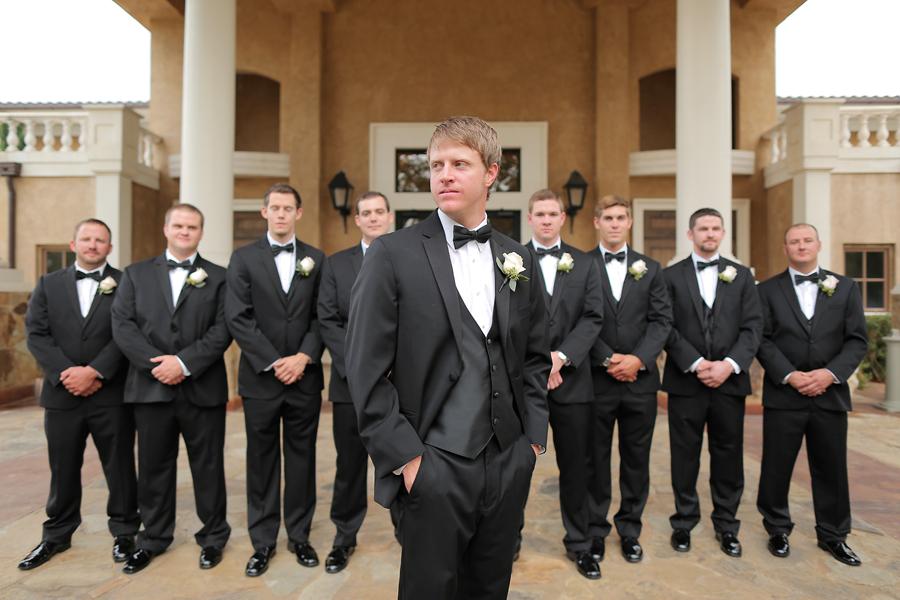 villadifelicita_wedding0928_900