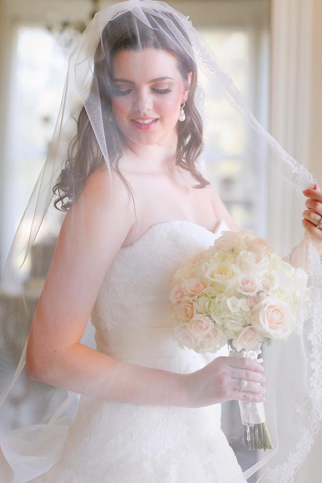 2014_bridals-109