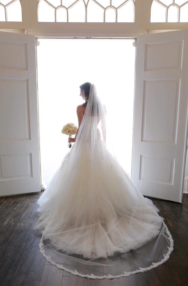 2014_bridals-127