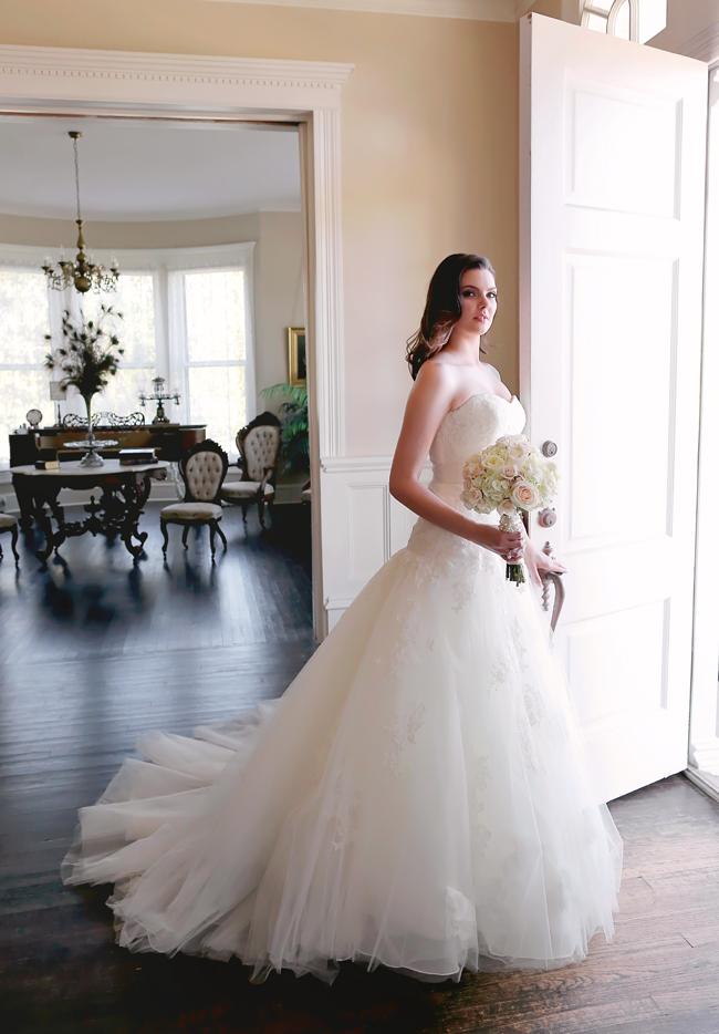 2014_bridals-15