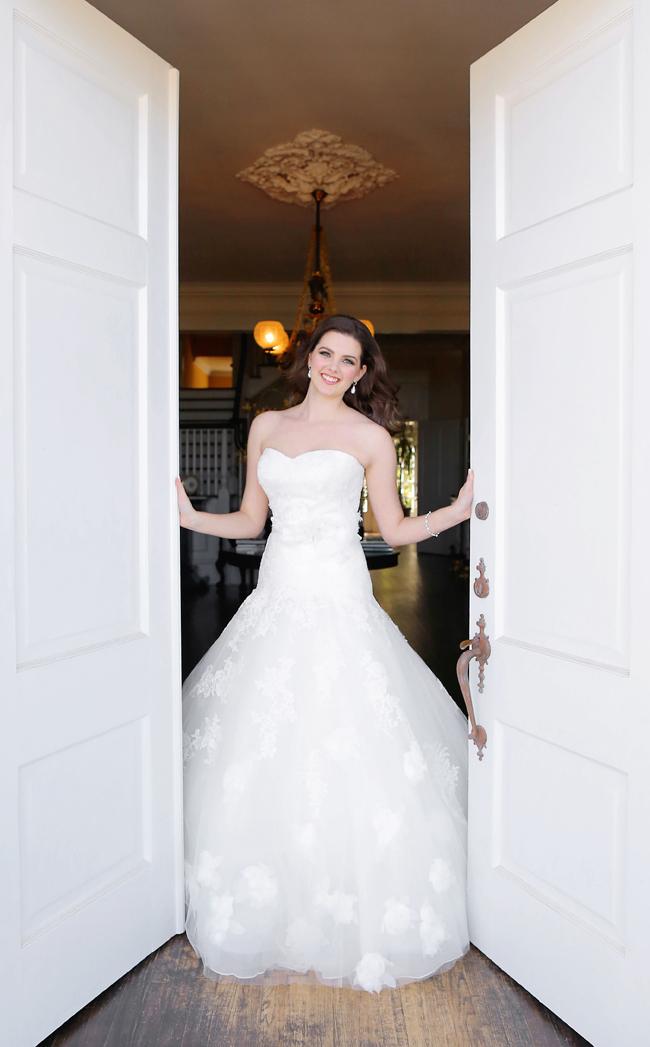 2014_bridals-155