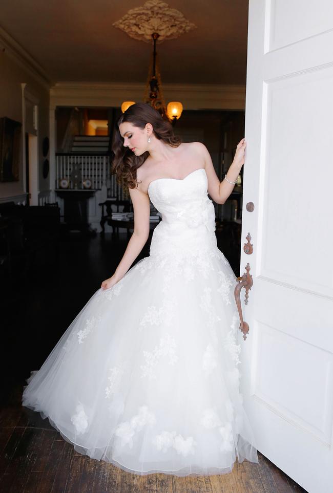 2014_bridals-163
