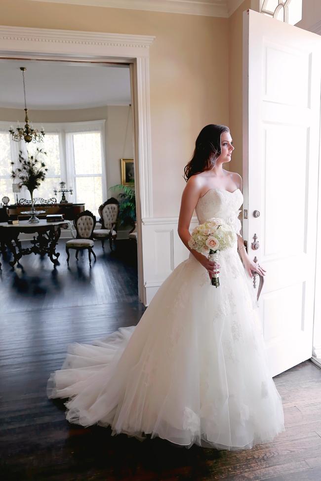 2014_bridals-17