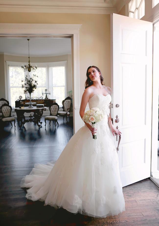 2014_bridals-19