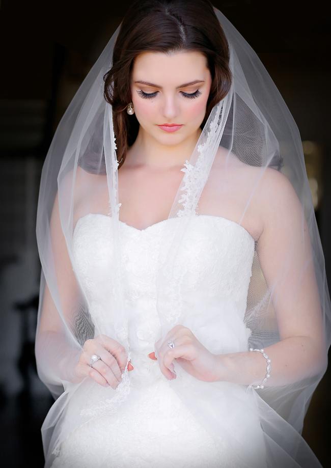 2014_bridals-203