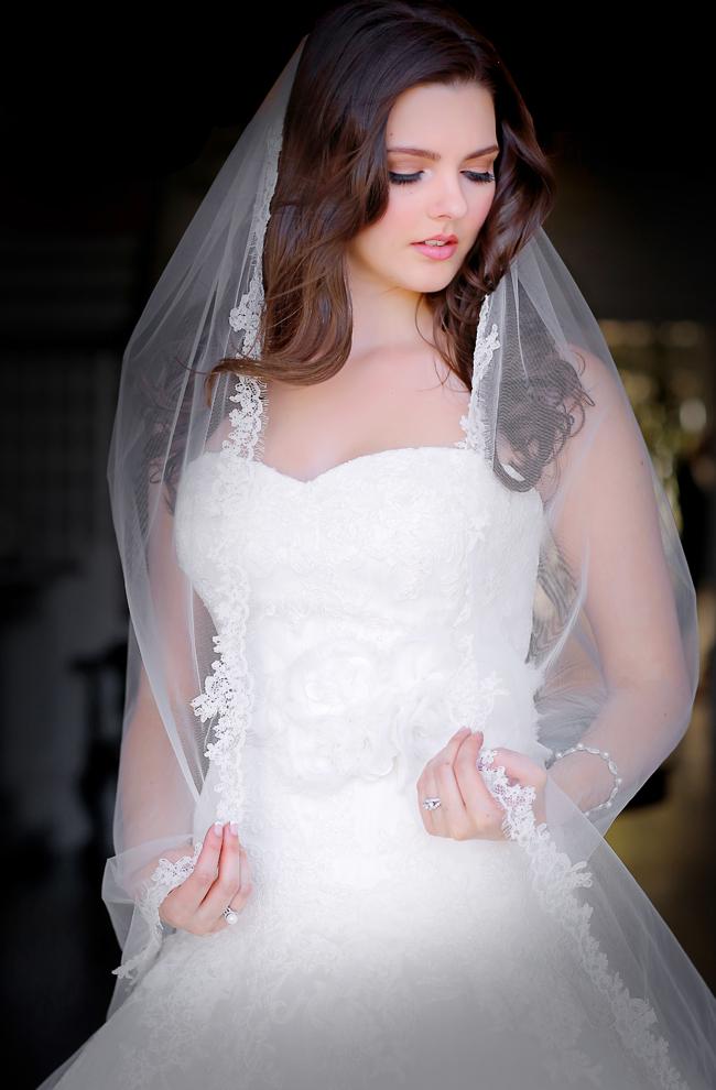 2014_bridals-204