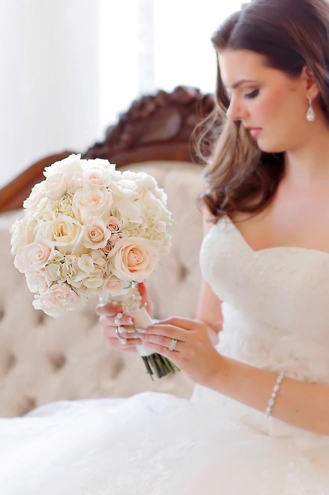 2014_bridals-208